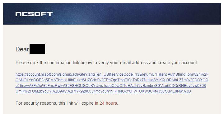 potwierdzenie e-mail
