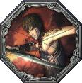blackram critical soul shield