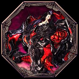 scorpio soul shield