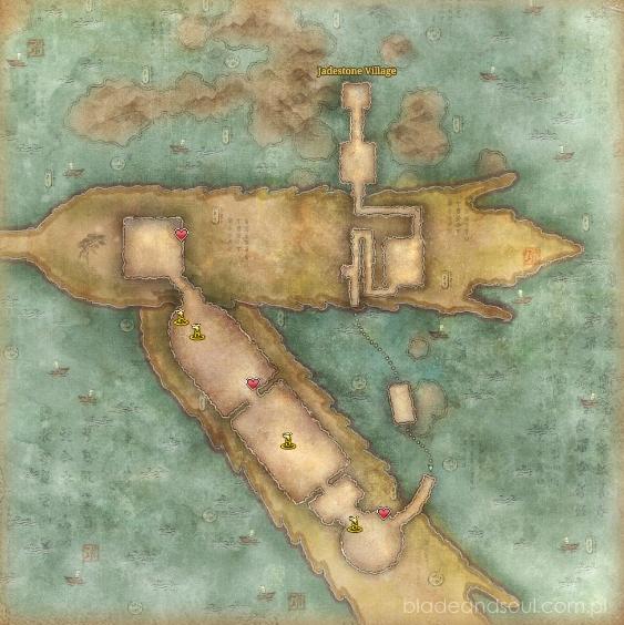 shattered-masts-mapa