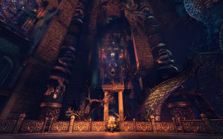 ebondrake_citadel_dungeon_screenshot_02